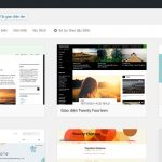 000wordpress3