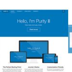 purity-free-joomla-template-2