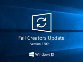 windows-10-Fall-Creators-Update-1709