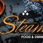 steam-restaurant-pub-cafe-wordpress-Theme